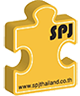 S.P.J. GLOBAL (THAILAND) CO.,LTD.